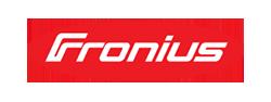 Fronius-Logo-opgnzag0d2rtebr02kk1jwi2tx8ubg61pke4c3k7jg