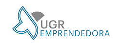Ugr-emprendedora-logo