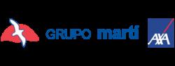 grupomarti-logo-opgnzcboqque1jo9rldaow100ozkqudidtp3anhf70