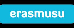 logo-erasmusu-opgnze7d4ewyorljgm6jtvjx7gqb68kz230297emuk