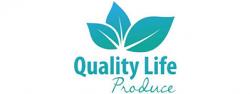 logo-qlp-500x300-1-opgnzf57b8y90dk6b4l6edbdsulodxope7njqhd8oc