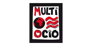 multiocio-logo