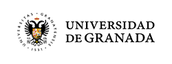 universidad-granada-logo