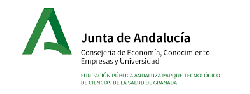 Fundacion-Publica-Andaluza-Parque-Tecnologico-web