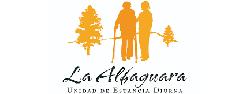 La-Alfaguara-web