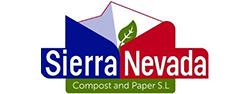 Sierra-Nevada-Compost-web